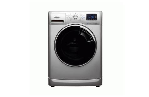 惠而浦洗衣机噪音大是什么原因