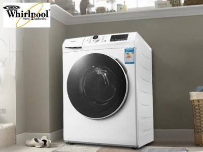 洗衣机脱水时不转要从几个方面来查找原因?