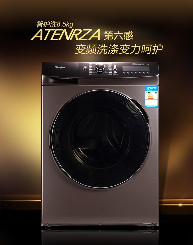 为洗衣机日常做好保养的步骤?