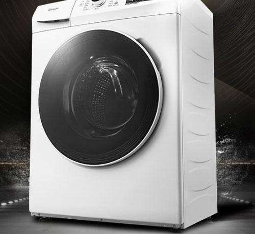 洗衣机过滤网的位置与拆卸方法