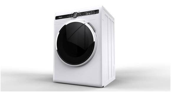洗衣机怎么用才安全