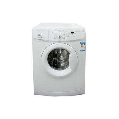 洗衣机洗涤后的衣物有破损是什么原因?