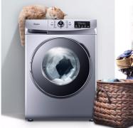 洗衣机不排水故障的排除方法