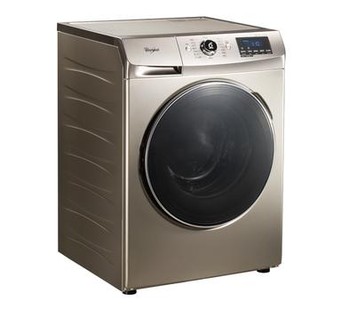 洗衣机产生异味的原因和处理方法