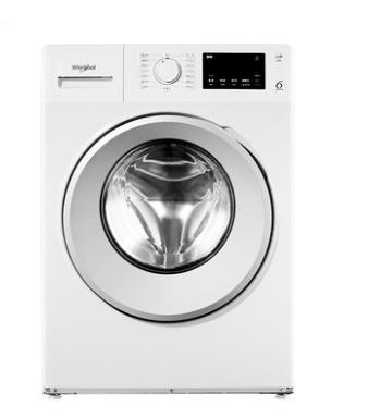 洗涤中为何排水? 滚筒洗衣机常见小问题解答
