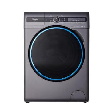 洗衣机清洗小妙招