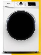 故障现象:进水不止,洗衣机无法正