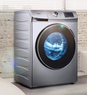 洗衣机进水不停的原因解析