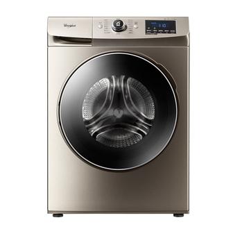滚筒洗衣机拉不开门怎么办?